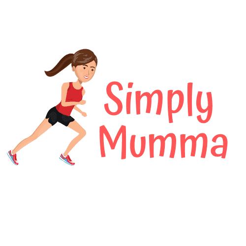 Simply Mumma