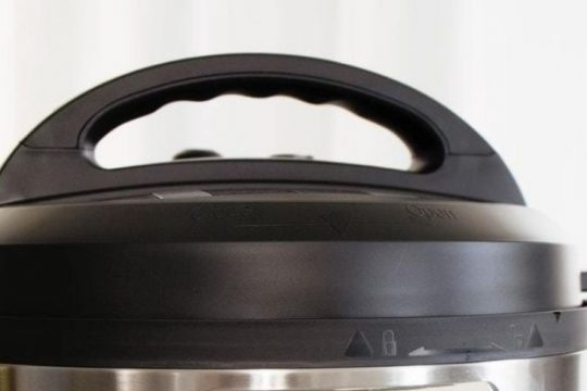 Best Pressure Cooker Reviews Australia