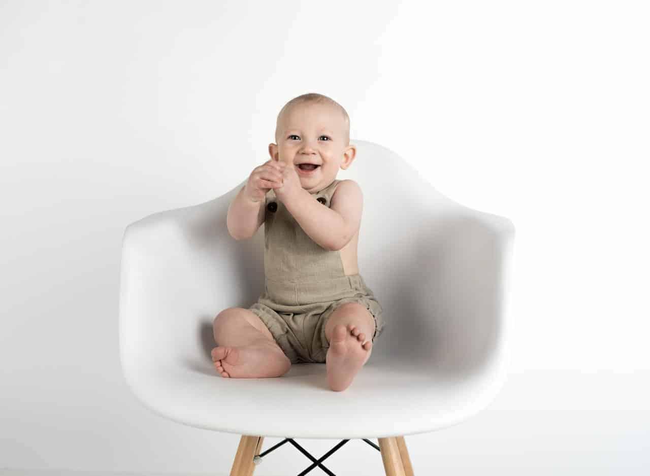 Best Baby High Chair Reviews Australia 2020