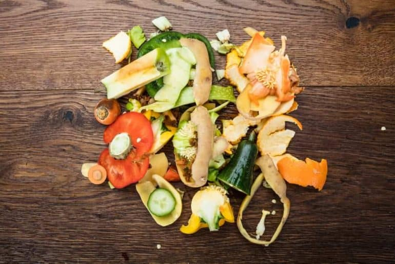 SImply Mumma_How to Reduce Food Waste by Upcycling