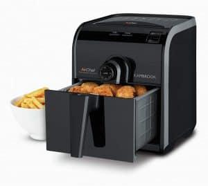 Best Air Fryer - Kambrook Air Chef Air Fry