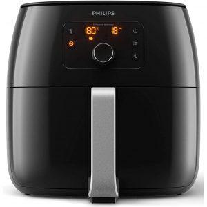 Best Air Fryer - Philips Airfryer XXL