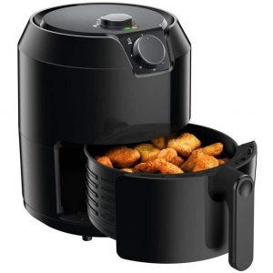 Best Air Fryer - Tefal Easy Fry Classic Air Fry