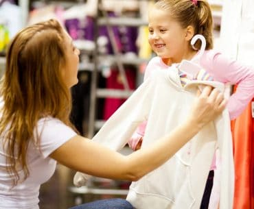 SImply Mumma_Ways to Save Money on Kids' Clothes