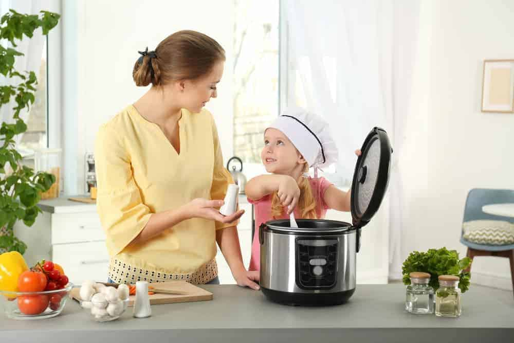 Simply Mumma_Benefits of Using a Pressure Cooker in the Kitchen