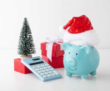 Simply Mumma_Practical Christmas Gift Ideas to Stay on Budget