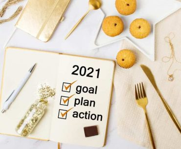 Simply Mumma_Financial Resolutions for 2021