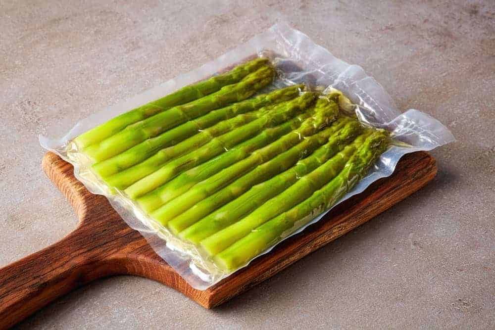 Simply Mumma_Vacuum Sealing Tips for Fresh Produce