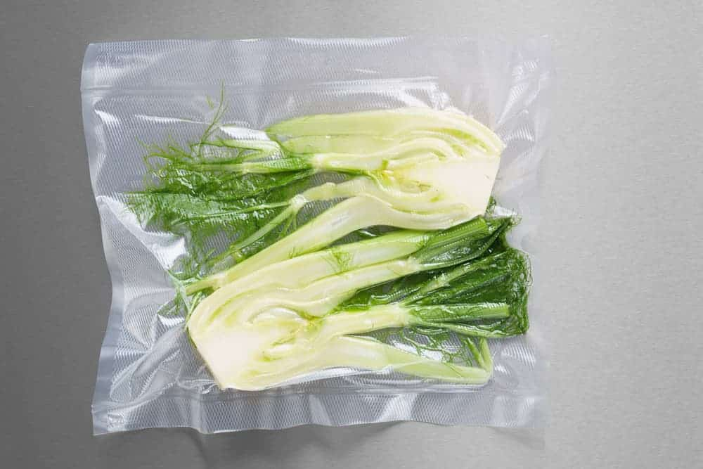 Simply Mumma_Vacuum Sealing Tips for Vegetables