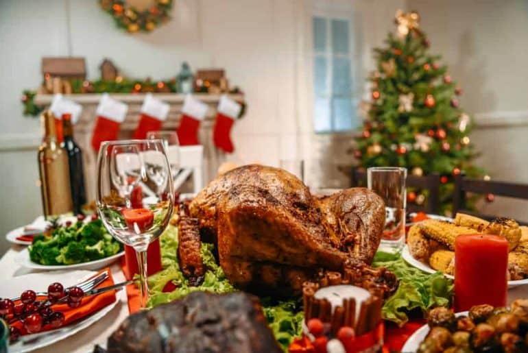 Simply Mumma_Ways to Repurpose Christmas Leftovers