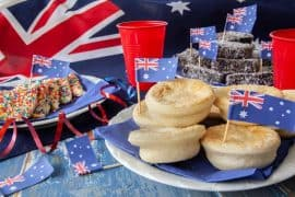 Simply Mumma_Australia Day Food Twists