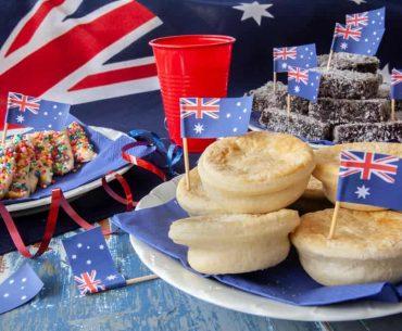 Simply Mumma_Australia Day Food Twists