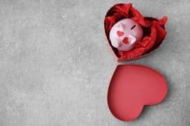 Simply Mumma_Budget-Friendly Valentines Day Ideas