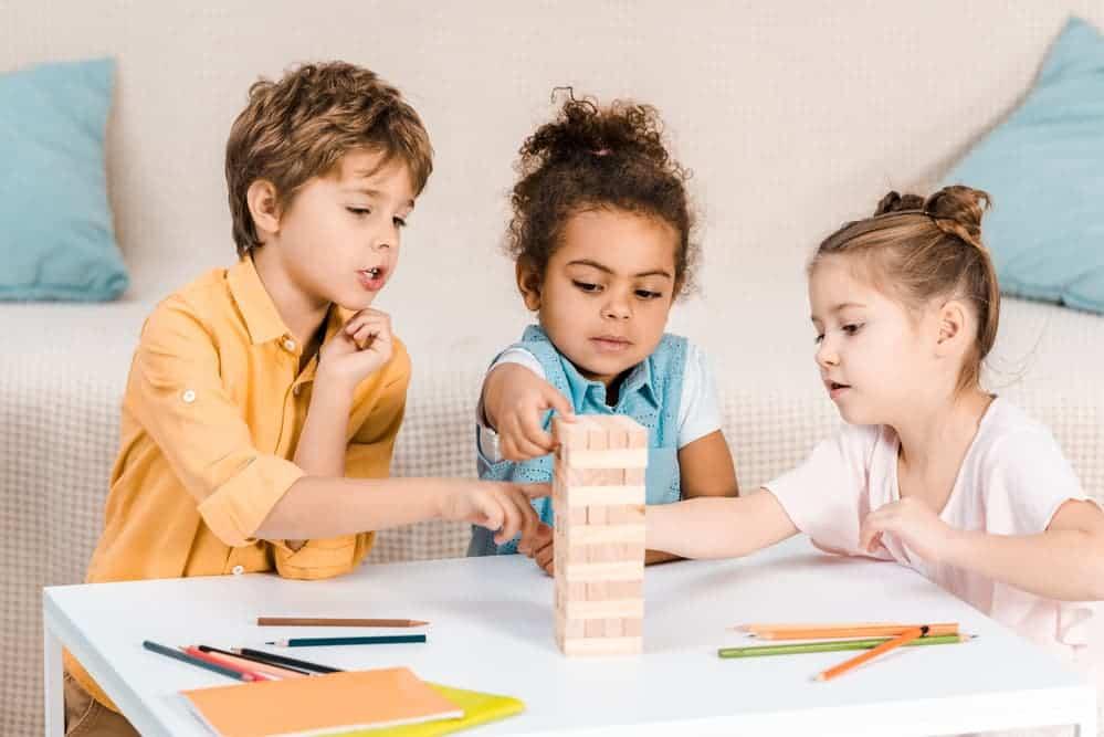 Simply Mumma_Teaching Life Skills for Kids at Playtime