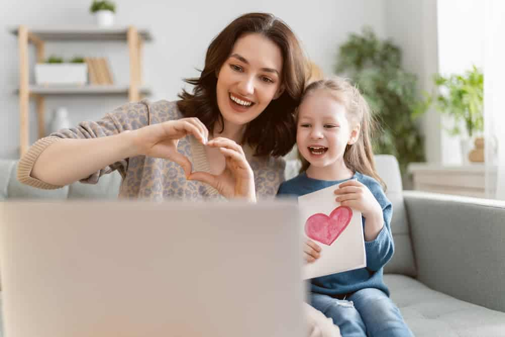 Simply Mumma_Ways to Implement Cyber Safety for Kids