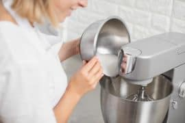 Simply Mumma_Creative Uses of Kitchen Stand Mixers