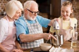 Simply Mumma_Why Buy a Hand-Held Mixer