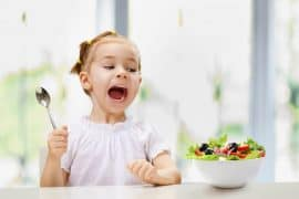 Simply Mumma_Boost the Immune System with Healthy Meals