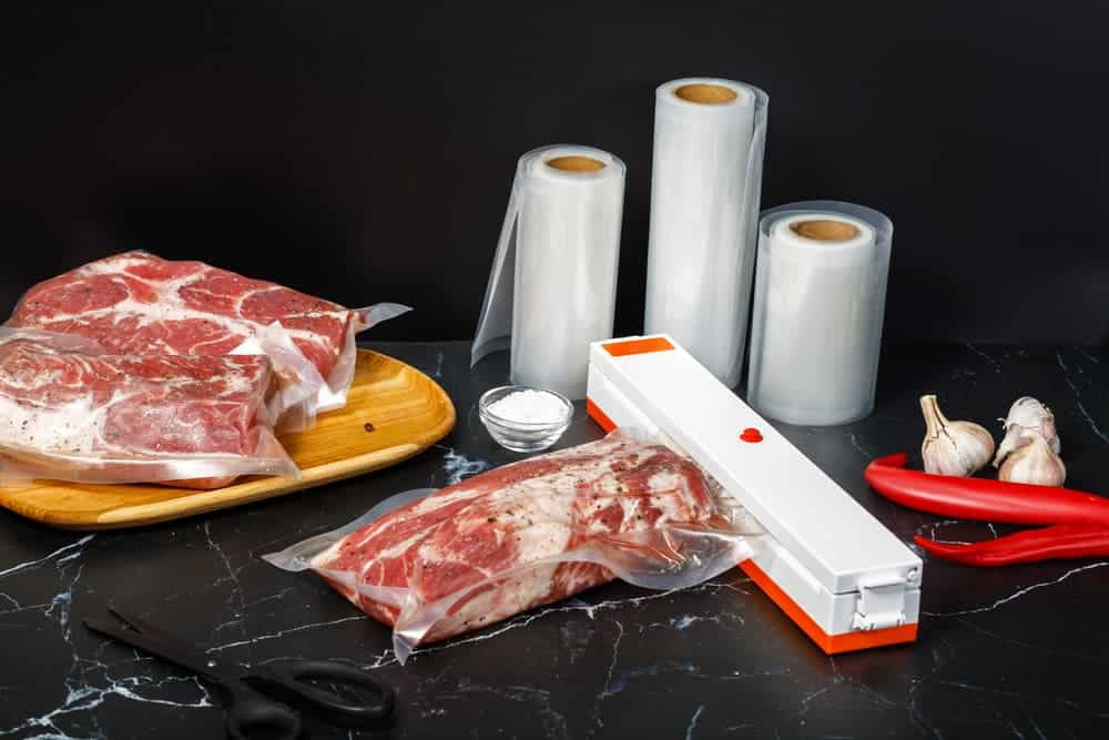 Simply Mumma_Sous Vide Cooking Equipment and Tools