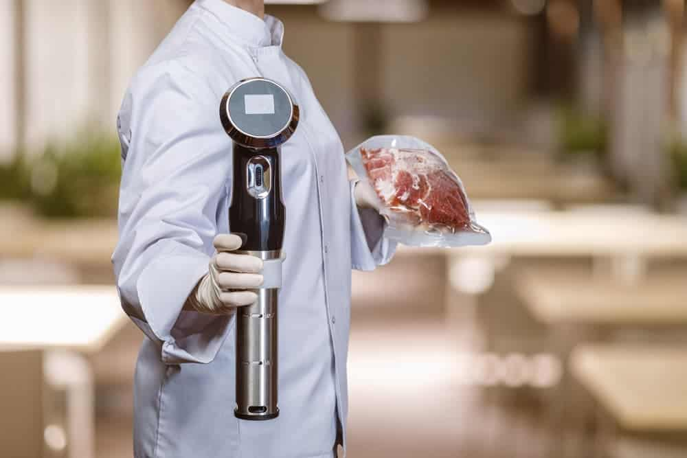 Simply Mumma_Sous Vide Cooking Steps and Tips