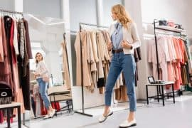 Simply Mumma_Tips on Affordable Fashion for Mums