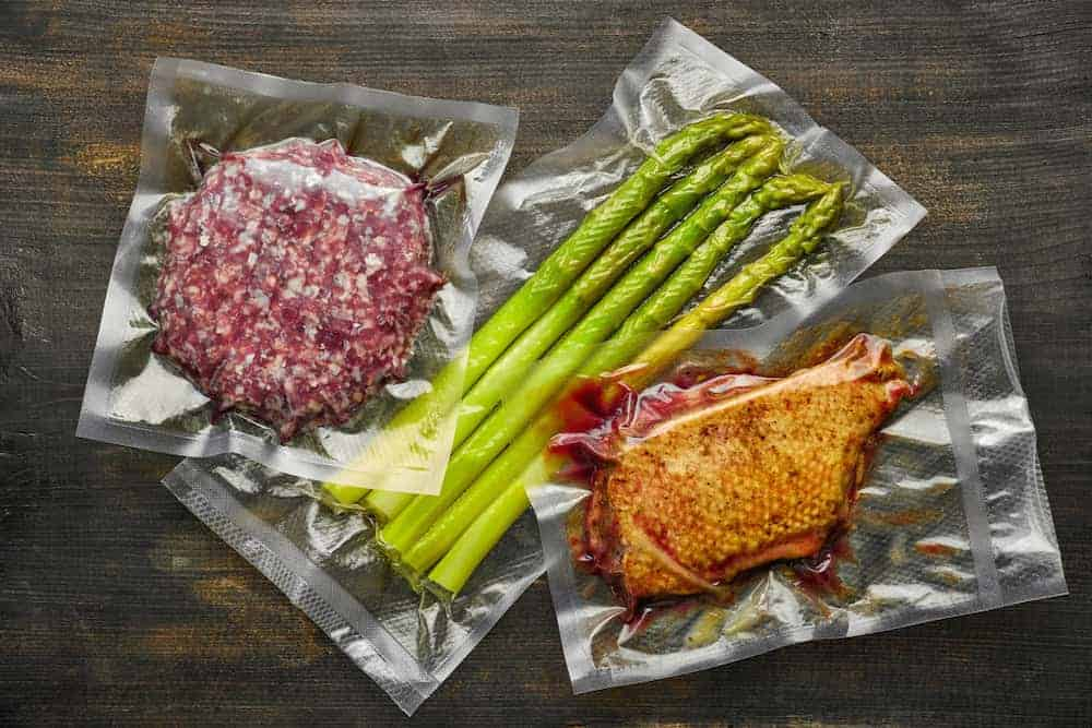Simply Mumma_Best Foods to Sous Vide