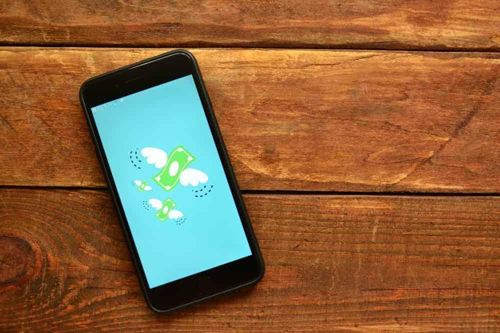 Simply Mumma_Best Budgeting Apps in Australia