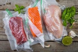 Simply Mumma_Resealable Plastic and Other Sous Vide Bags