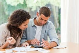 Simply Mumma_How to Recession-Proof Your Finances