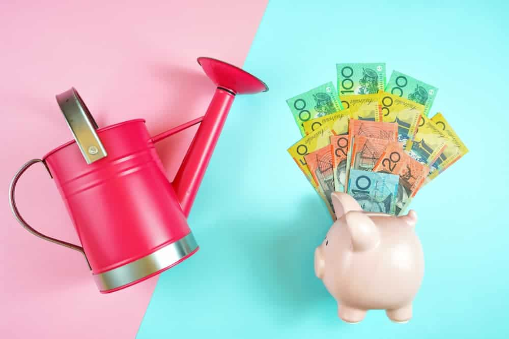 Simply Mumma_Invest to Recession-Proof Your Finances