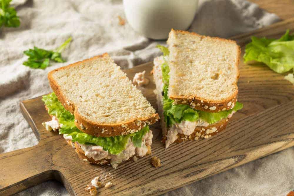 Simply Mumma_Wheat Bread and Other Bread Machine Recipes